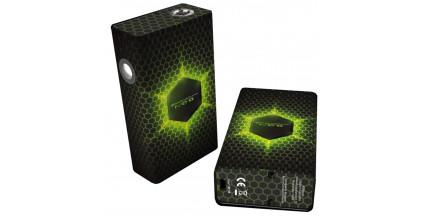 Neo-Green-Box-Mod