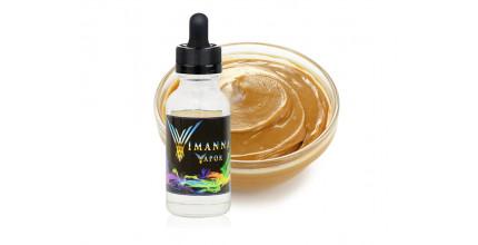 Vimanna Peanut Butter E-Juice