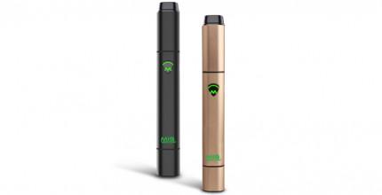 Dab/Wax Pen Vaporizer Sol E-Nectar Collector