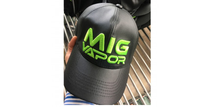 Mig-Vapor-hat-video-bad-bunny