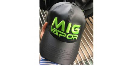 Mig-Vapor-hat-video-bad-bunny
