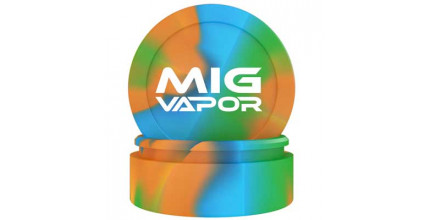 Mig-Vapor-Concentrate-container-rubber-jar