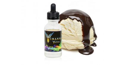 vanilla-ice-cream-e-juice-mig-vapor
