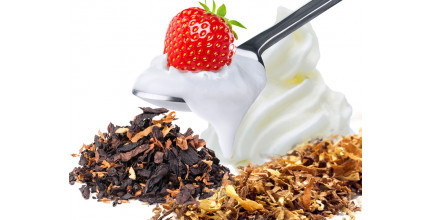 Vimanna-Cream-Tobacco-mig-vapor