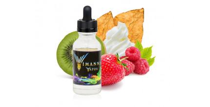 Vimanna Vimanna E-Juice