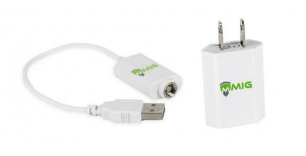 Mig-Vapor-best-ecig-charger
