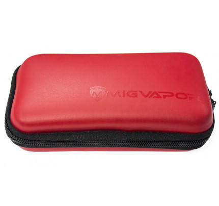 E-cig Carrying Case