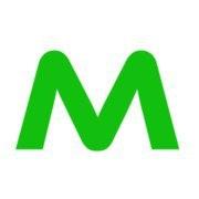 www.migvapor.com