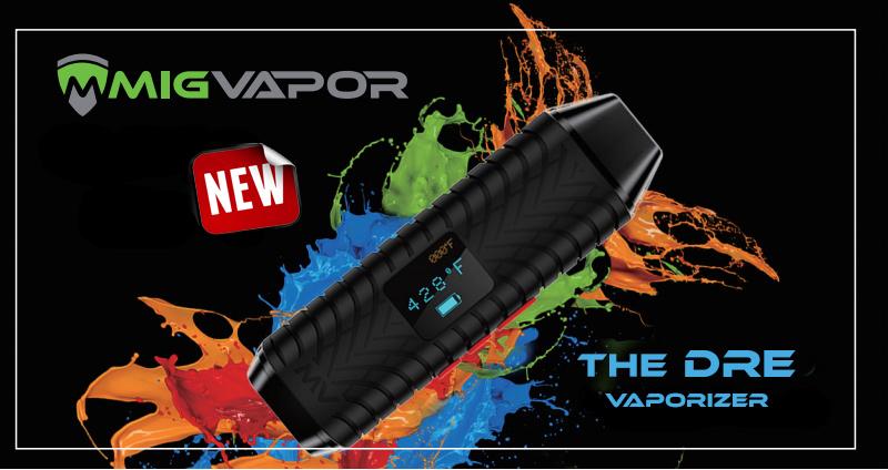 Dre-vaporiser-portable-migvapor