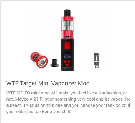 WFT-Vapresso-Mini-Vape-Mods-MigVapor
