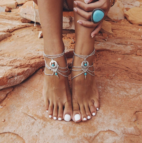 Foot-Bracelet-Mig-Vapor