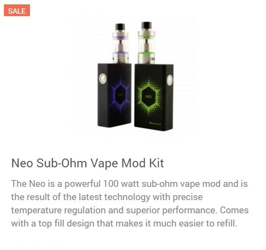 Neo-sub-ohm-box-vape