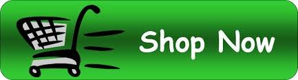 shop-for-v2-compatible-cartridges